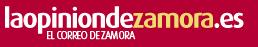 opininzamora